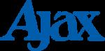 Ajax-logo-20151