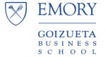 GBS_ExecutiveWomenOfGoizueta_hz_280bk