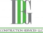 IBG_Logo_Color
