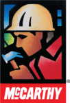 McC-Logo_Lowres
