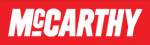 McC-Logo_Lowres name