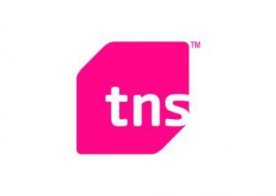 TNS-Global