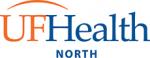 ufhealthjacksonvillenorth-logo